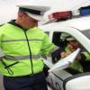 Dosar penal pentru un șofer din Dorohoi prins în stare de ebrietate