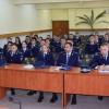 39 de poliţişti noi la IPJ Botoşani