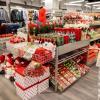 KiK deschide primul magazin din Botoșani - FOTO