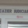 ATENȚIE, botoșăneni! Avarie la sistemul informatic de eliberare a certificatului de cazier judiciar