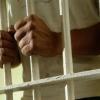 Doi botoșăneni condamnați la 6 ani de închisoare pentru tentativă de omor