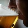 Cum poate berea să protejeze stomacul