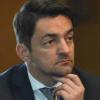 """Răzvan Rotaru, deputat PSD: """"Este o rușine pentru Botoșani și România votul din Parlamentul European al lui Mihai Țurcanu îndreptat împotriva botoșăne"""