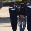 Cercetat penal după ce a fost prins furând piese dintr-un centru de dezmembrări auto