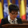 """Inițiatorul legii pentru combaterea tuberculozei, deputatul PSD Tamara Ciofu: """"Prin acest act normativ vom reduce substanțial numărul bolnavilor de TB"""
