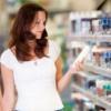 Cum să citim ingredientele din cosmetice