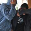 Patru minori din județul Botoșani cercetaţi după ce au bătut și tâlhărit un bătrân de 85 de ani