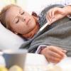Gripa este adesea confundată cu răceala. Când să apelezi la medic?