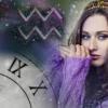 Astrologii susţin că aceasta este ZODIA cu cele mai înţelepte femei. Dumnezeu le-a dat o SCLIPIRE unică în tot horoscopul