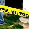 Tragic! Femeie găsită moartă la marginea unui drum din județul Botoșani