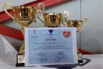 Cupa România 100 01