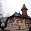 Preasfințitul Calinic Botoșăneanul va sluji de Bobotează la Dorohoi