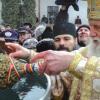 Boboteaza, una dintre cele mai mari sărbători ale creștinătății