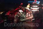 Accident Dealu Mare Dorohoi_06