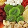 Adevărul despre fructele confiate pe care nimeni nu îl spune