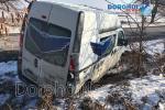 Accident Saucenita_05