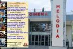 cinema melodia
