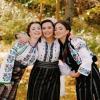 Dragostea îi taină mare – Fetele din Botoșani au lansat o nouă piesă – VIDEO