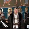 Un gând de rugăciune și de recunoștință pentru Gheorghi Rotaru, ctitor de biserică și binefăcător al Parohiei Dealu Mare