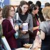 AJOFM Botoșani organizează selecție pentru studenții care doresc să lucreze în Germania pe perioada vacanței de vară