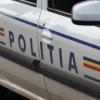 Pieton rănit de un autoturism condus pe o stradă din Botoșani, de un șofer băut