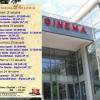 """Vezi ce filme vor rula la Cinema """"MELODIA"""" Dorohoi, în săptămâna 18 - 24 ianuarie – FOTO"""