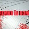 Cutremur puternic în România în această dimineață! S-a simțit și la București