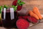 suc-natural-pentru-anemie