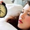 Riscuri la care te expui dacă nu dormi suficient
