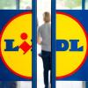 LIDL majorează veniturile angajaților din România, consolidându-și poziția de lider al salariilor în retail