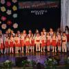 """Concertul omagial """"Flori pentru mama"""" 2019 – Prima parte: muzică ușoară și dans modern - FOTO"""