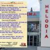 """Vezi ce filme vor rula la Cinema """"MELODIA"""" Dorohoi, în săptămâna 8 - 14 martie – FOTO"""