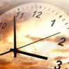 România trece la ora de vară 2019. Când dăm ceasurile înainte