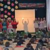 """O nouă ediție a Concertului omagial """"Flori pentru mama"""", încheiată cu succes - FOTO"""