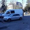 ALERTĂ! Amenințare cu bombă la sediul ANAF Botoșani