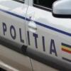 Dosar penal pentru un botoșănean depistat în timp ce conducea în stare de ebrietate