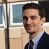 Interviu cu fostul elev dorohoian, Robert Stredie, președintele Ligii Studenților Români din Străinătate