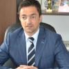 """Răzvan Rotaru, deputat PSD: """"Susțin alături de colegii mei accelerarea investițiilor în modernizarea drumurilor din Moldova. PNL jos mâinile de pe acț"""