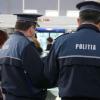 6 dosare penale și amenzi de câteva zeci de mii de lei aplicate într-o acțiune desfășurată în Dorohoi și alte trei localități