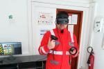 realitate virtuala 1