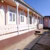 Bugetul pentru 2019 include ajutoare de stat pentru familiile cu venituri mici din Regiunea de Nord-Est a României pentru reabilitarea locuințelor, in