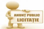 anunt_licitatie