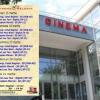 """Vezi ce filme vor rula la Cinema """"MELODIA"""" Dorohoi, în săptămâna 15 - 21 martie – FOTO"""