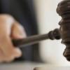 Dărăbănean condamnat la trei ani de închisoare pentru trecerea frauduloasă a frontierei de stat cu diverse mărfuri