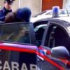 Un român din Italia s-a bătut cu 3 patrule de carabinieri