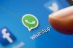 whatsapp-primeste-o-functie-noua