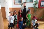 Ziua Internationala a Romilor 01