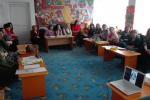cerc pedagogic 03