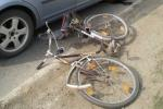 accident_biciclist