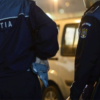 Doi tineri din Botoșani cercetaţi pentru distrugerea unui autoturism